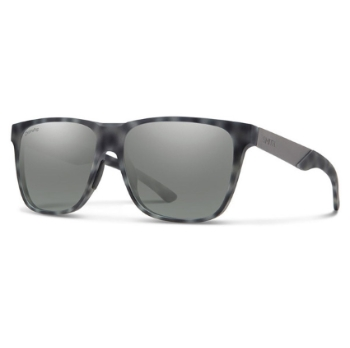 Smith Optics Lowdown Steel XL Sunglasses